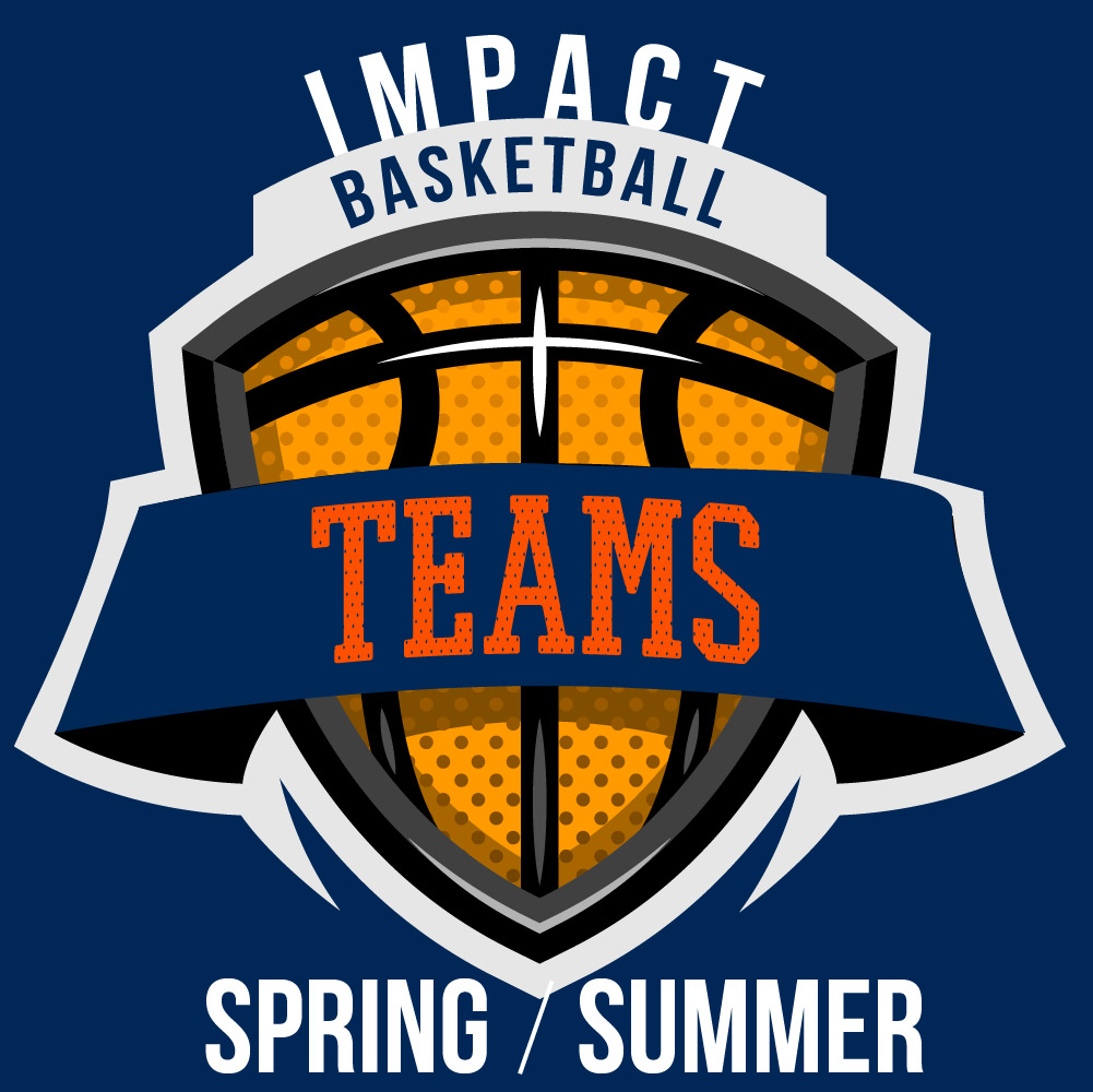 IB - store_spring-summer teams