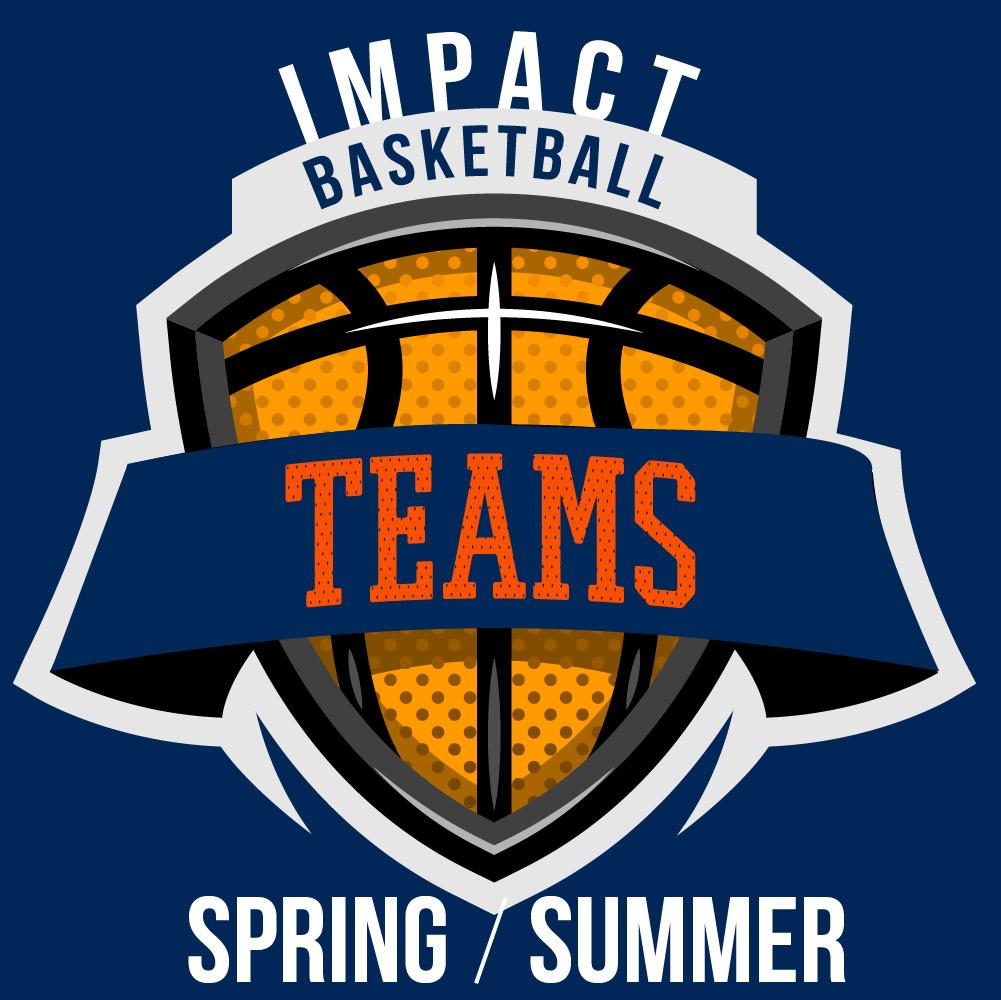IB - store_spring-summer teams
