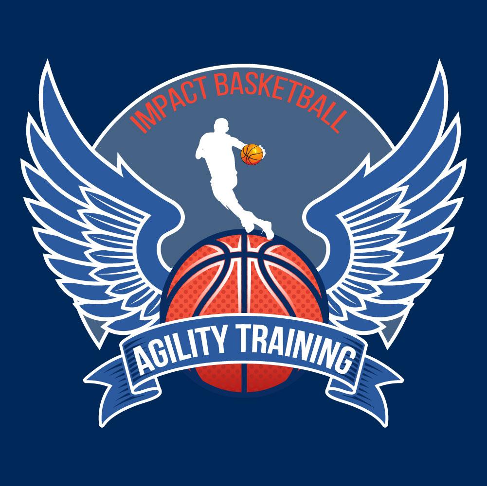 IB - store logos_agility training