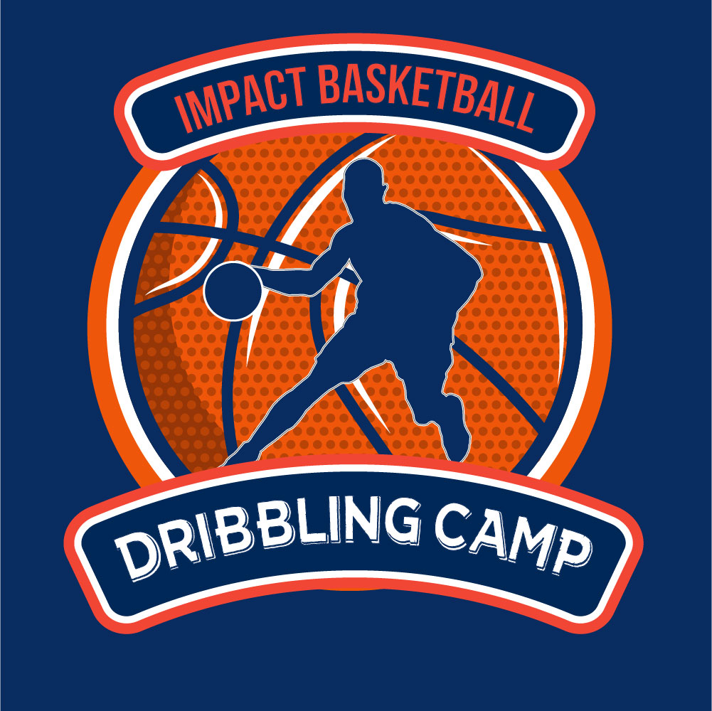 IB - store logos_basketball dribbling camp