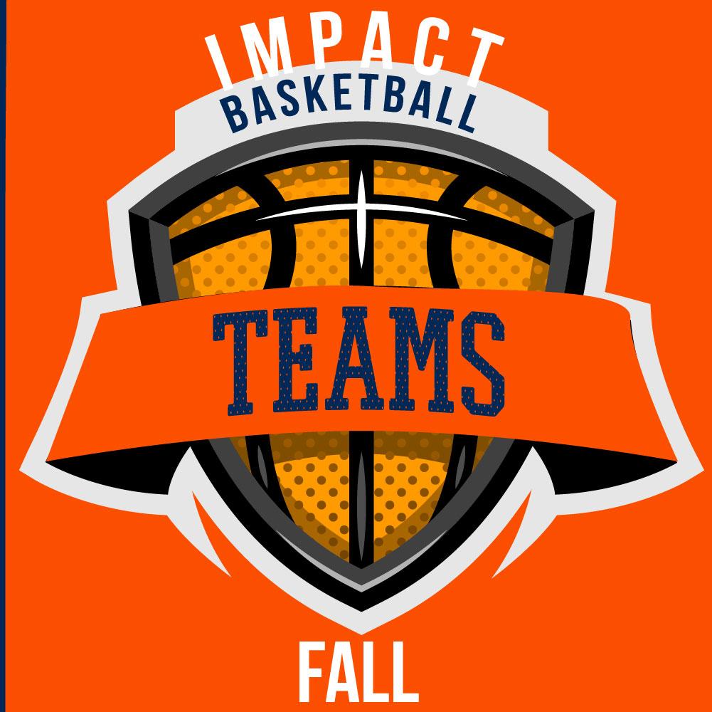 IB - store logos_fall teams