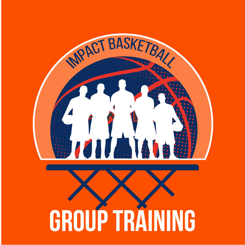 IB - store logos_group training