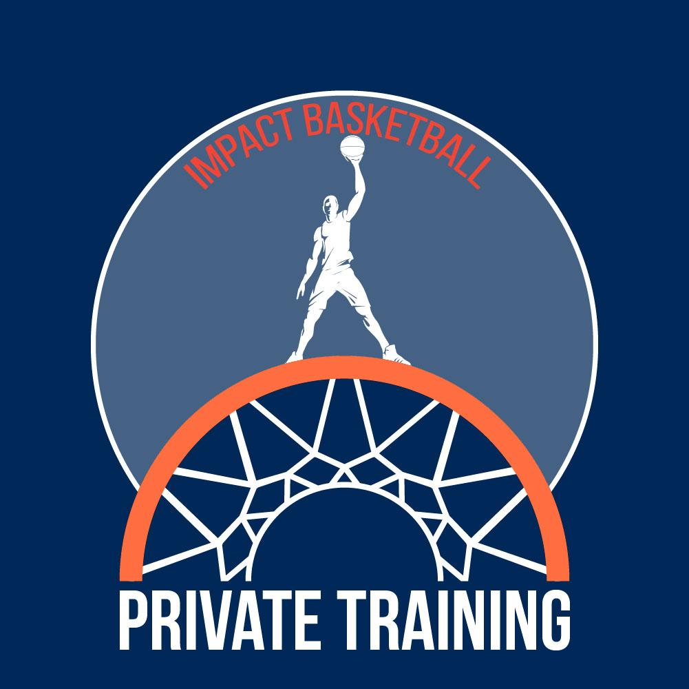 IB - store logos_privaate training