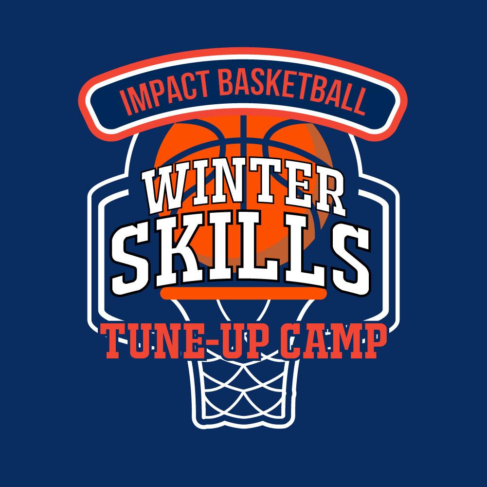 IB - store logos_skillz tuneup camp
